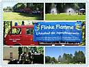 20Jahre JFW / Flinke Flamme