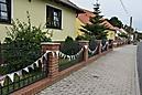Dorfschmuck
