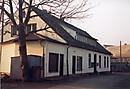 Altes Gemeindeamt und Konsum