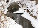 Winter 2009/10_9