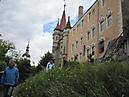 Radtour über Schlosspark Lossa zum Schloss Püchau_13