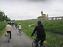 Nemter Radtour 2012