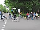 Radtour über Schlosspark Lossa zum Schloss Püchau_4
