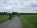 Radtour über Schlosspark Lossa zum Schloss Püchau_7