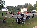 Feuerwehr-Pokal-Lauf 2015
