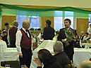 Festsitzung zum 120jährigen Bestehen des MC Nemt am 31.01.2010_13
