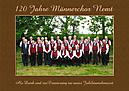 Alle Mitglieder von 2010_1