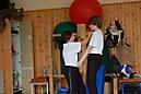 Wing Chun Prüfung `09 Frühjahr_10
