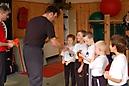 Wing Chun Prüfung `09 Frühjahr_3