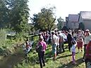 Dorffest 2009